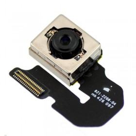 Camara Trasera para iPhone 6 Plus 5,5