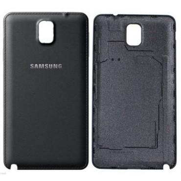 Tapa Samsung Galaxy Note 3 N9005 negra