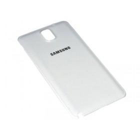Tapa Samsung Galaxy Note 3 N9005 blanca