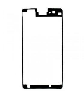 Pegatina Adhesivo de alta calidad para Pantalla del Sony Xperia Z1 Compact