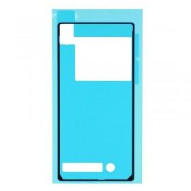 Adhesivo de tapa trasera para Sony Xperia Z2