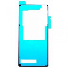 Adhesivo de tapa trasera para Sony Xperia Z3
