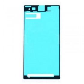 Adhesivo da ecrã para Sony Xperia Z1