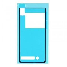 Adhesivo de la pantalla para Sony Xperia T3
