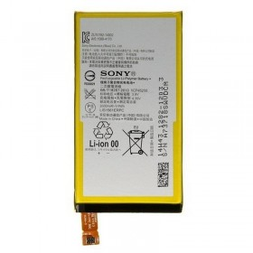 Bateria Para Sony Xperia Z3 Compact