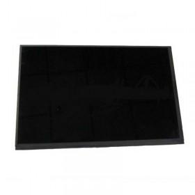 Pantalla LCD Samsung Galaxy Tab 8.9 P7300 P7310