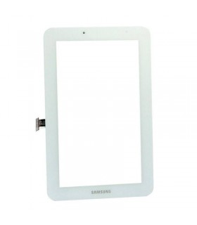 Tactil Samsung Galaxy TAB 2 7.0 P3110 blanco