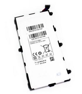 Bateria Samsung Galaxy Tab 3 7.0 P3200, P3210, SMT210, SM-211