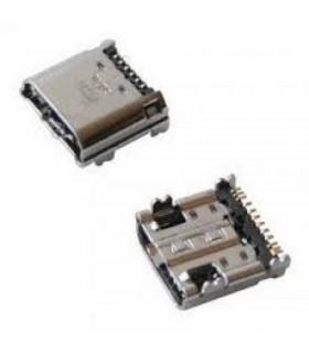Conector de Carrega Samsung Galaxy Tab 3 7.0 P3200 T210 T211