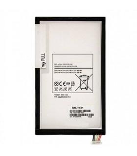 Bateria Samsung Galaxy Tab 3 8.0 T310 T311