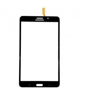 Tactil Samsung Galaxy Tab 4 7.0 T235 preto.