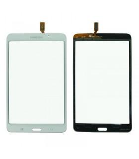 Tactil Samsung Galaxy Tab 4 7.0 T230 T231 blanco