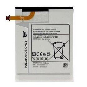 Bateria Original Samsung Galaxy Tab 4 7.0 T230, T235