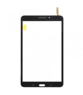 Tactil Samsung Galaxy Tab 4 8.0 Wifi T330 T331 Negra