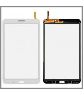 Tactil Samsung Galaxy Tab 4 8.0 Wifi T330 T331 blanca
