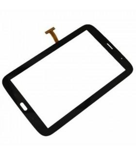 Tactil Samsung Galaxy 8.0 N5110 3G Negro