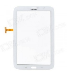 Tactil Samsung Galaxy 8.0 N5110 3G blanco