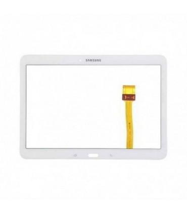 Tactil para Samsung Tab 4 10.1 T530 T531 T533 T535 blanco