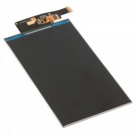 Pantalla LCD Sony Xperia C S39H C2305