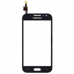 Tactil Samsung Galaxy Core Prime G360 negro