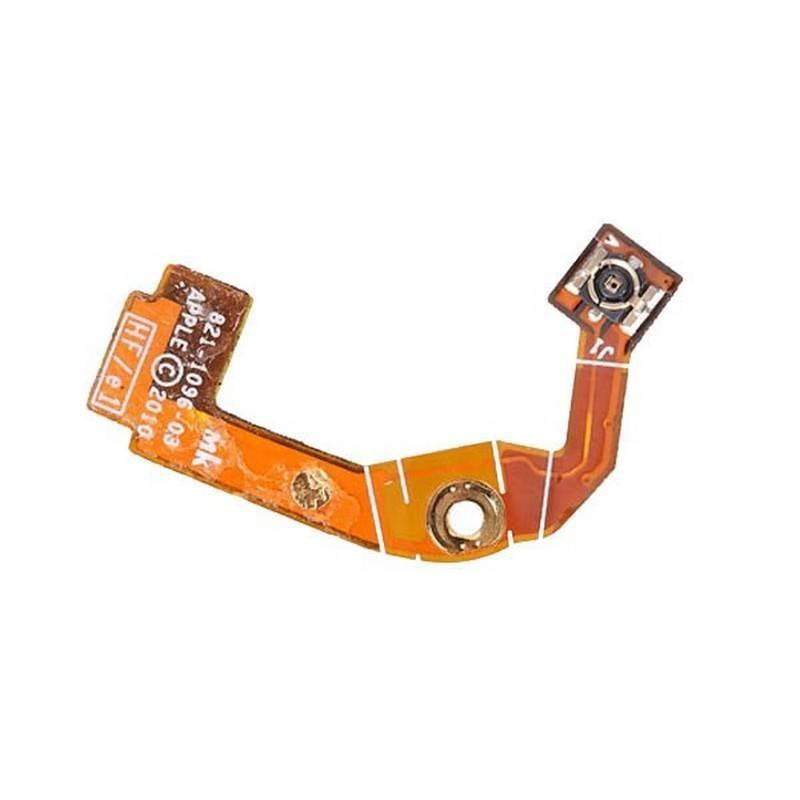 Antena wifi ipod touch 4