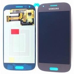 Ecrã completa Samsung Galaxy Ace 4 G357 azul