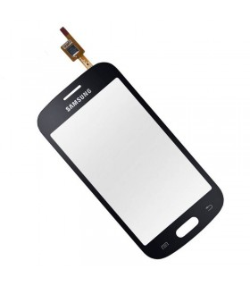 Tactil Samsung Galaxy Trend Lite S7390 negro