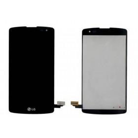 Pantalla Completa LG L Fino (D290N), LG F60 (D390N)
