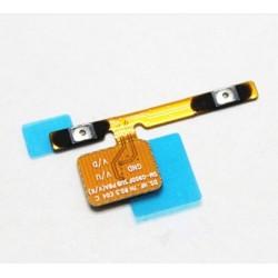 Flex boton de volume Samsung Galaxy S5 i9600 G900F