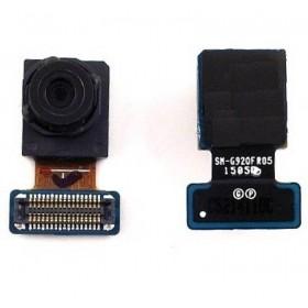camara frontal Samsung Galaxy S6 G920F/ S6 edge G925F