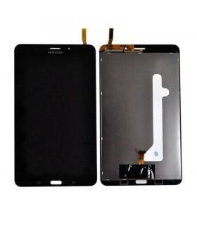 Pantalla Completa Samsung Galaxy Tab 4 8.0 T311 3G negra