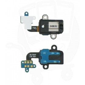 Conector de audio jack Samsung Galaxy Note 4, N910F