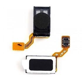 Altavoz auricular Samsung Galaxy Note 4 N910F