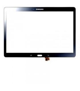 Ecrã tactil Samsung Galaxy Tab S 10.5 T800 preto