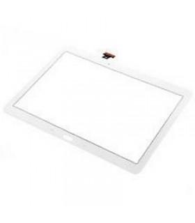 Pantalla tactil Samsung Galaxy Tab S 10.5 T800 blanca