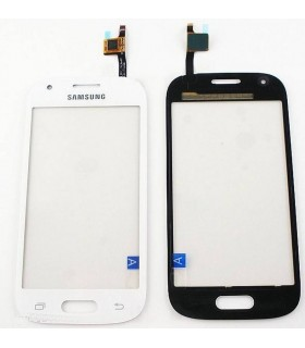 Tactil samsung galaxy ace style G310 blanco