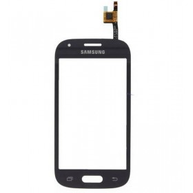 Tactil samsung galaxy ace style G310 Gris