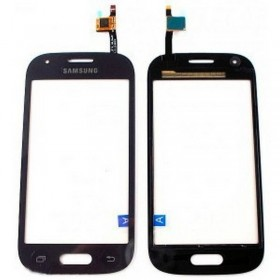 Tactil samsung galaxy ace style G310 Preto