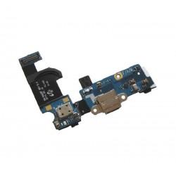 conector de carga samsung galaxy S5 mini G800