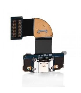 Conector de Carga Samsung TabPro 8.4 T320