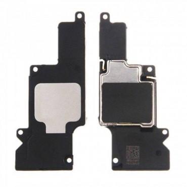 Altavoz buzzer interno iPhone 6 plus