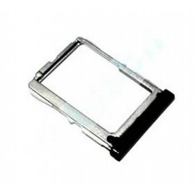 Bandeja Porta SIM para LG Nexus 5 D820 D821