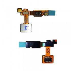 sensor de proximidad para LG G2 D802