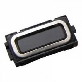 altavoz fone de ouvido Sony Xperia M2, M2 Aqua