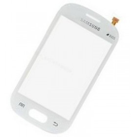 Pantalla Táctil Samsung Galaxy Fame Lite S6790 S6792 blanco