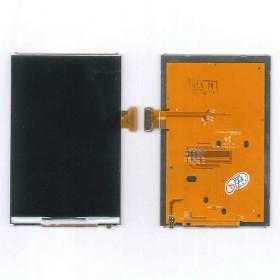 Pantalla LCD Samsung Galaxy Fame Lite S6790