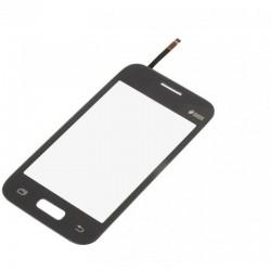 Ecrã Tactil Samsung Young 2 G130 preto