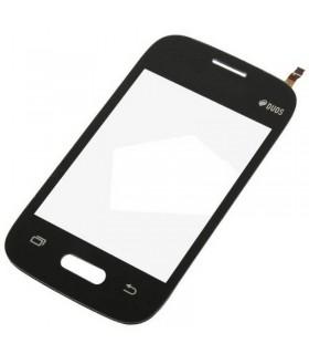 Tactil samsug Pocket 2 G110 preto