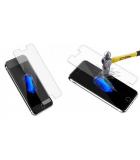 protector templado de pantalla para iphone 6/S