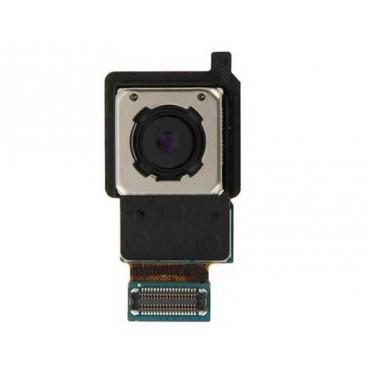 Camara Trasera Samsung Galaxy S6 G920F